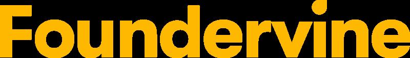 Founder vine logo