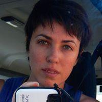 Milena Issler