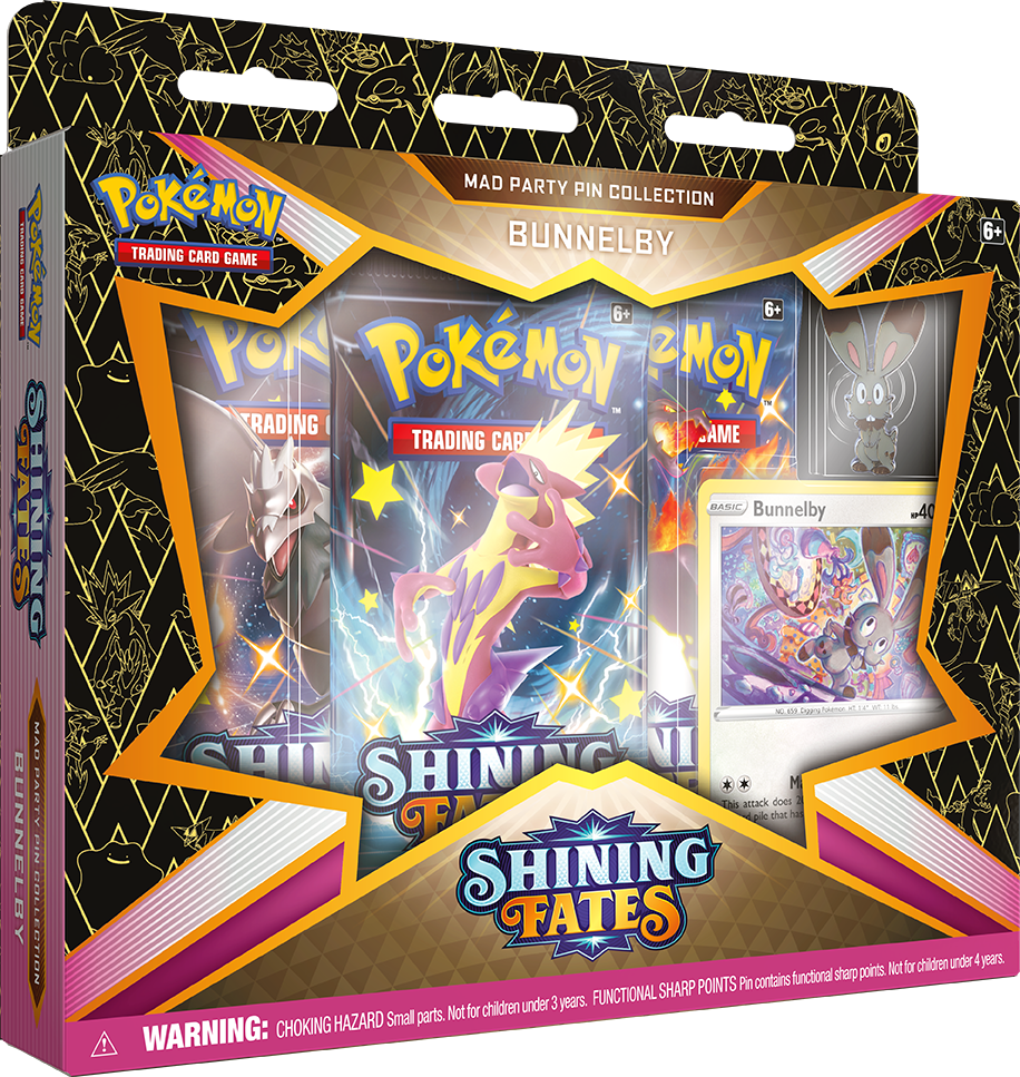 Shining-Fates-Pin-Collection-Bunnelby