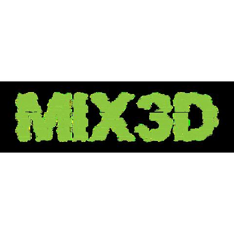 MIX3D E-Juice