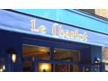 Lunch or Dinner for Four at Le Charlot