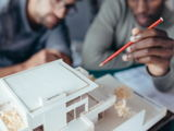 Real estate and architecture: why architects make great agents