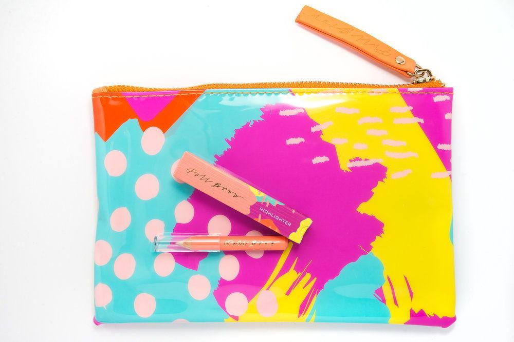 Full Brow - GWP Cosmetic Bag (v1).jpg