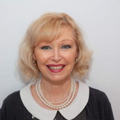 Louise Felton