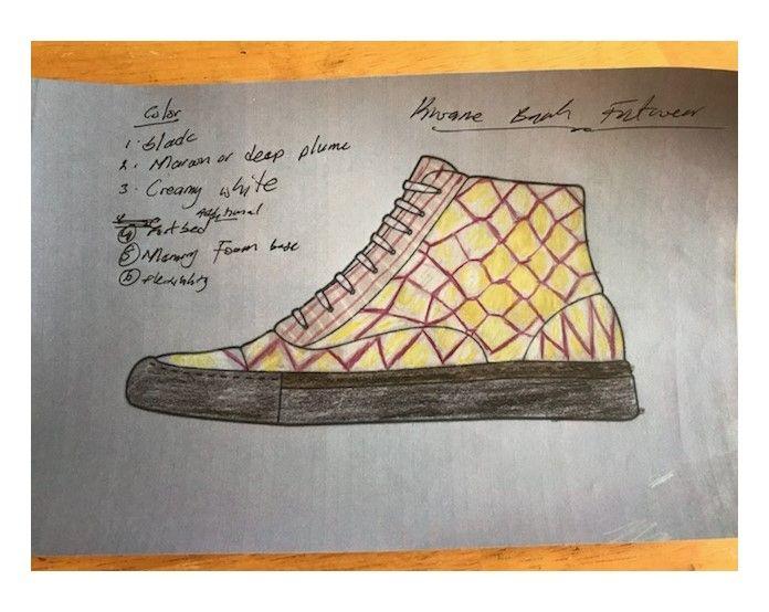 Kwame Baah sneaker-4.jpg