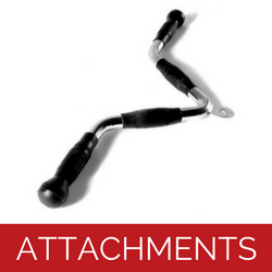 Cable Attachments