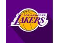LA Lakers Vip Experience
