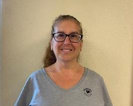Mrs. Lisa Nudelman , Prekindergarten-3 Teacher