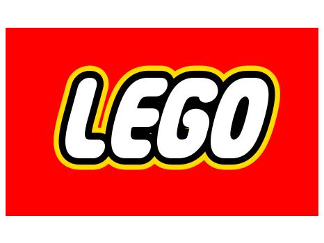 Lego Basket