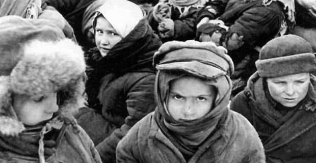 Юбилей Победы в эфире «Радио Шансон» - Новости радио OnAir.ru
