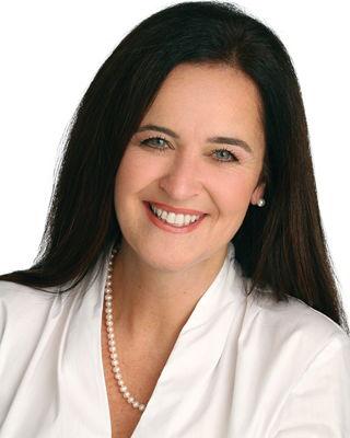 Pascale Clédic