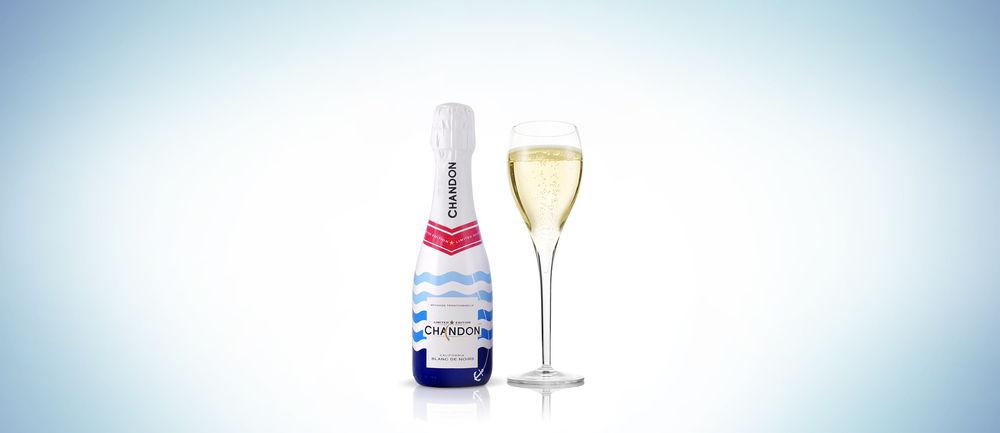 Chandon Summer 14 Bottle + glass.jpg
