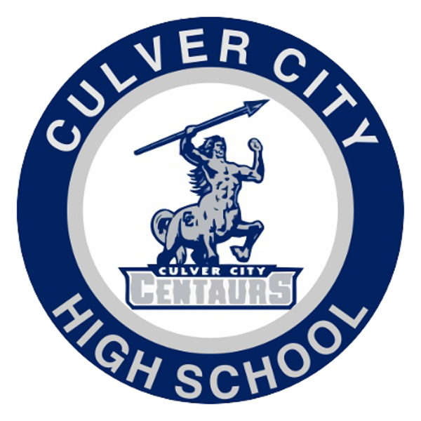 Culver City High PTSA