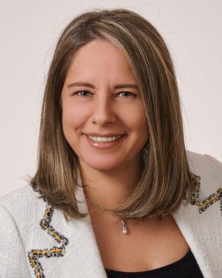 Tania Topchi