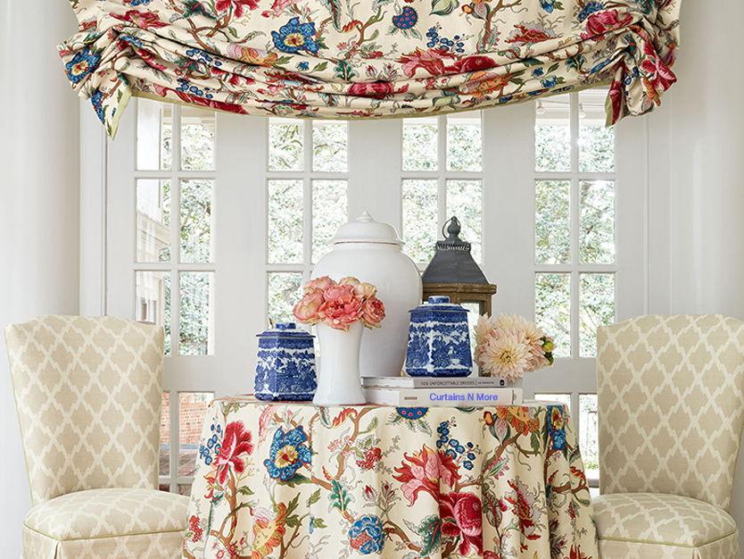 curtains-n-more-design.jpg