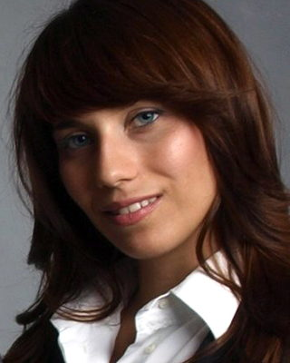 Kim Miranda
