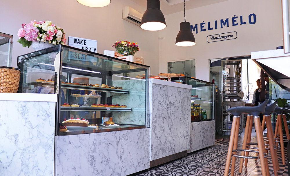 melimelo-16.jpg