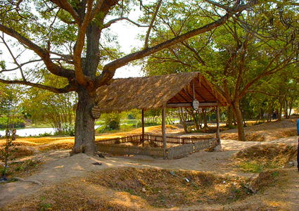 choeung-ek-cambodia