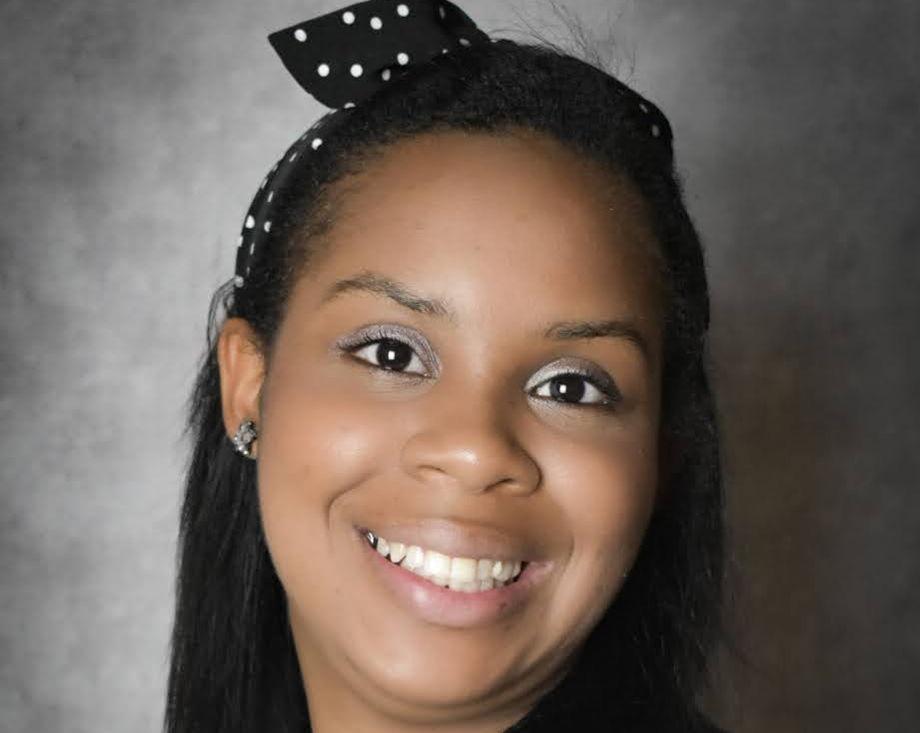 Ms. Carpenter , Lead Teacher, Private Pre-Kindergarten A