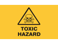 Toxic Home/Apartment Evaluation