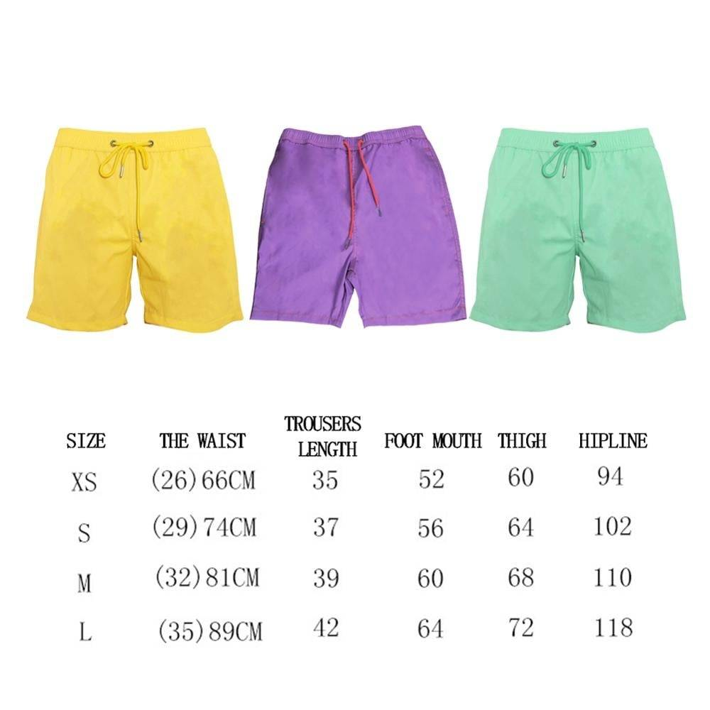 Drying-quick-drying-bathing-men-shorts-casual-comfort-colorshort-details-2