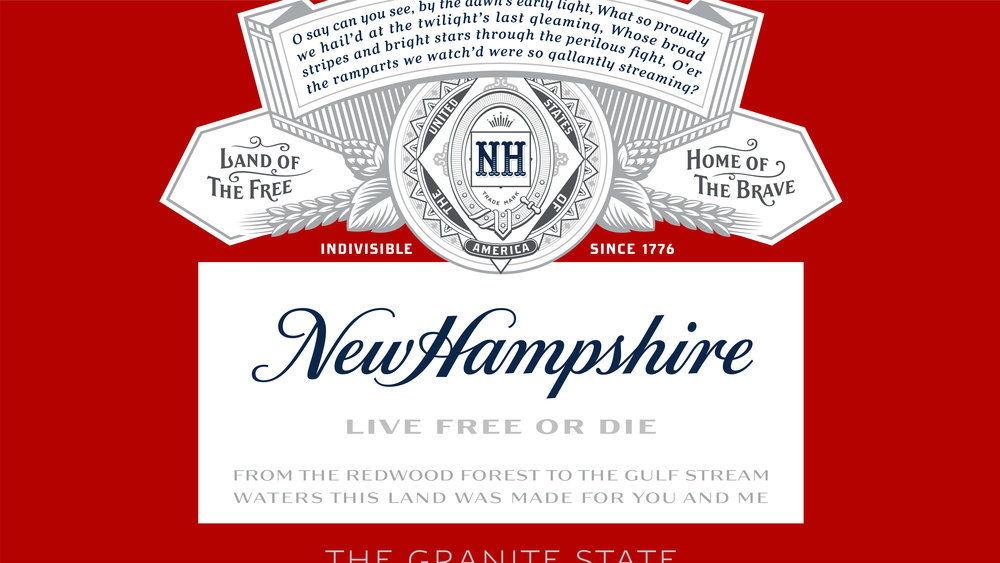 Bud_America_States_PR_Flats_NH_Flat.jpg