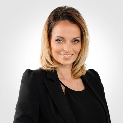 Julie St-Onge