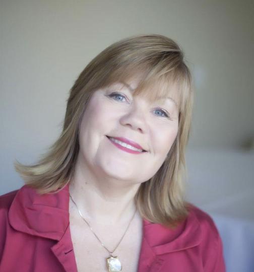 Peggy Sue Tierney, DRE#00868814