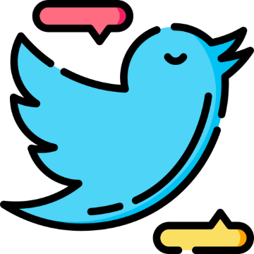 Buy Twitter Followers, That Engage With You!