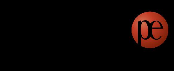 CrossFit PE logo