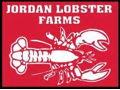 Jordan's Lobster Farm