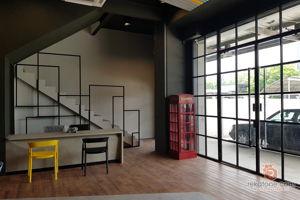 wotzdesign-industrial-malaysia-wp-kuala-lumpur-others-office-interior-design