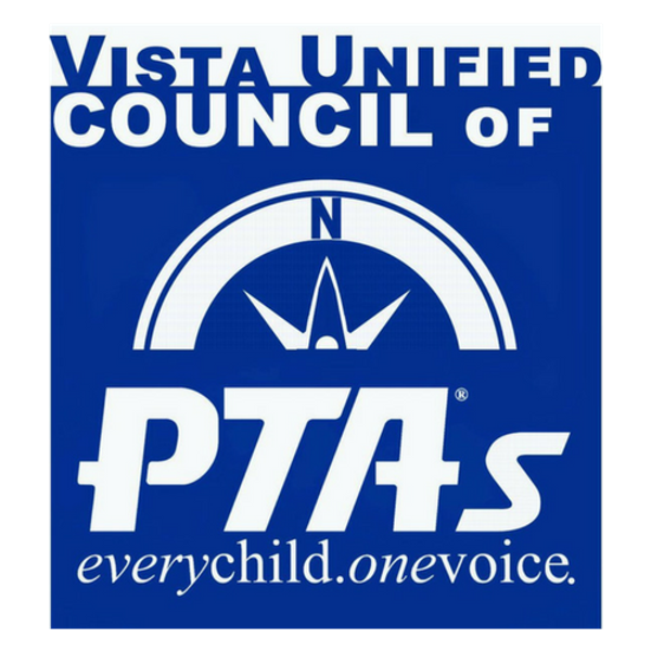 Empresa Elementary PTA