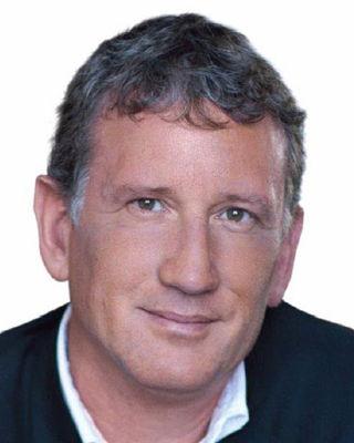 Roger Hughes