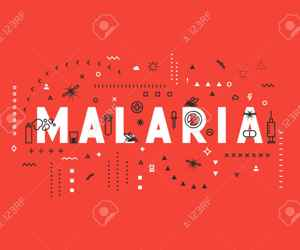 To Eradicate Malaria