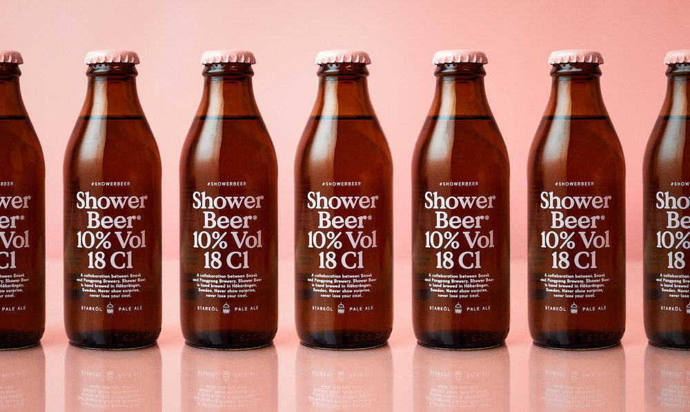 shower-beer_08_row-with-bottles.jpg