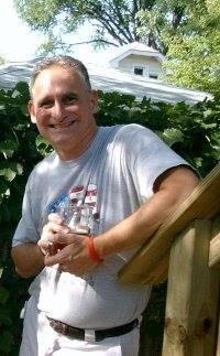 drewmb1's avatar