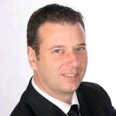 Bertrand Dussault Courtier immobilier RE/MAX Platine