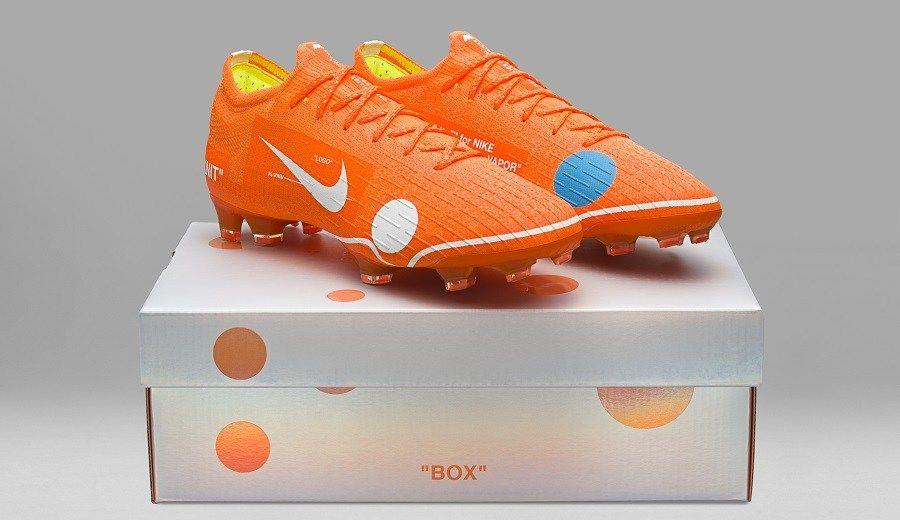 Nike-Mercurial-Vapor360-x-Virgil-Abloh.jpg