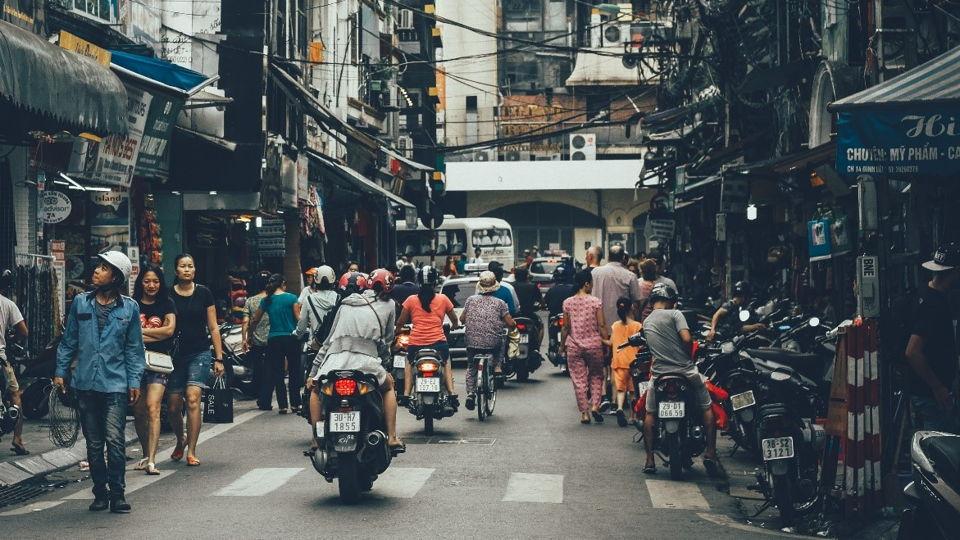 8 tips om succesvol zaken te doen in Vietnam
