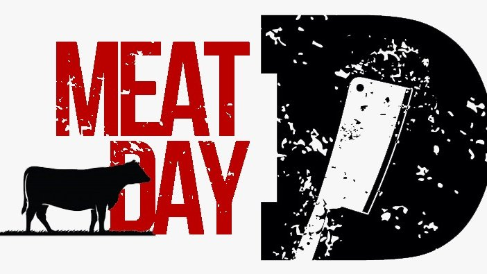 Meat Day 2019