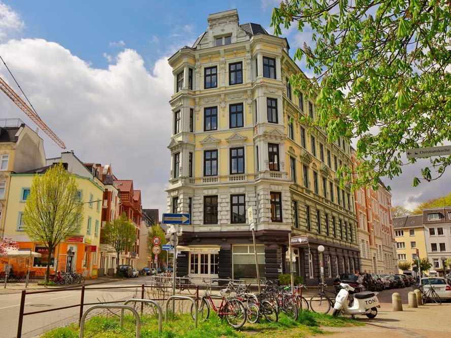 Küchenutensilien Hamburg Ottensen ~ immobilienmakler für verkauf vermietung ihrer immobilie