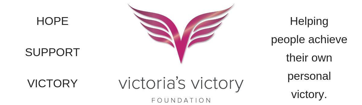 Victoria's Victory Foundation