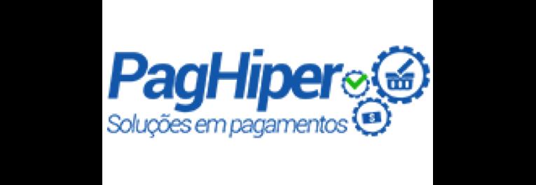 PagHiper (Pix)