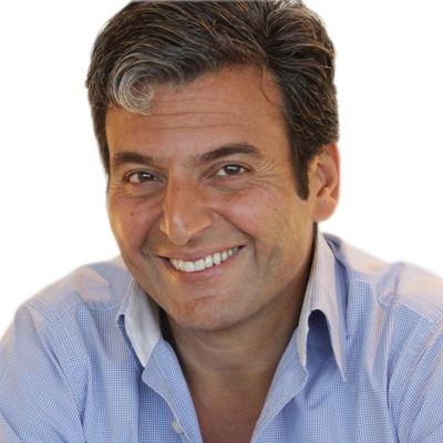 Garo Kazandjian