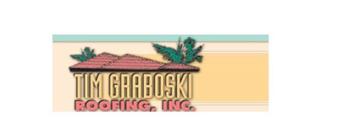 Tim Graboski Roofing