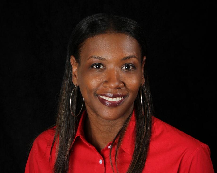 Kristina Henry , Preschool Classroom Teacher