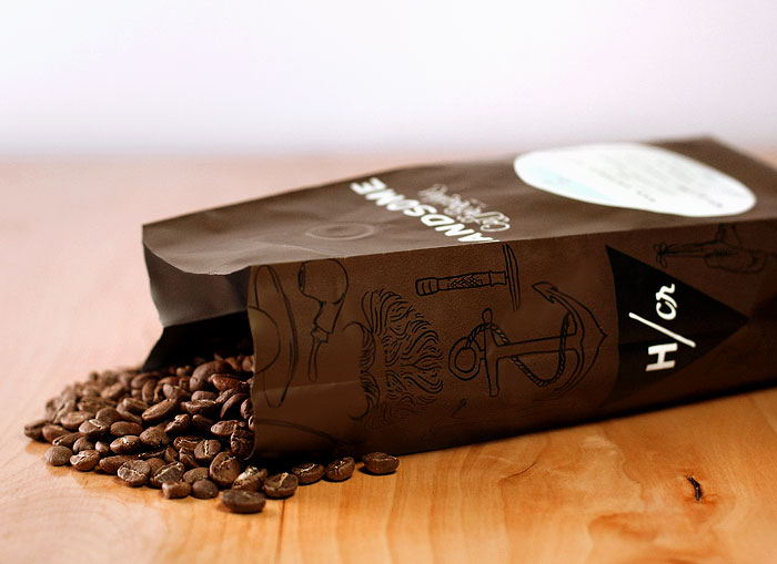 06_10_13_topcoffee_24.jpg