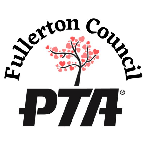 Fern Drive Elementary PTA
