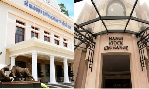 National Assembly supports merger of bourses